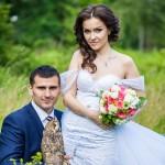 Свадебный фотограф Киев Межигорье идеи для свадьбы свадебная фотосессия позы (50)