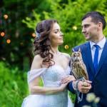 Свадебный фотограф Киев Межигорье идеи для свадьбы свадебная фотосессия позы (53)