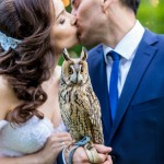 Свадебный фотограф Киев Межигорье идеи для свадьбы свадебная фотосессия позы (55)