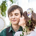 Love Story идеи позы фотограф Киев Марина Праздничная на фотосессию