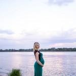 идея фотосессии беременной лето фотосессия беременной с ребенком беременных на пляже на природе летом идеи с дочком с мужем семейная (7)