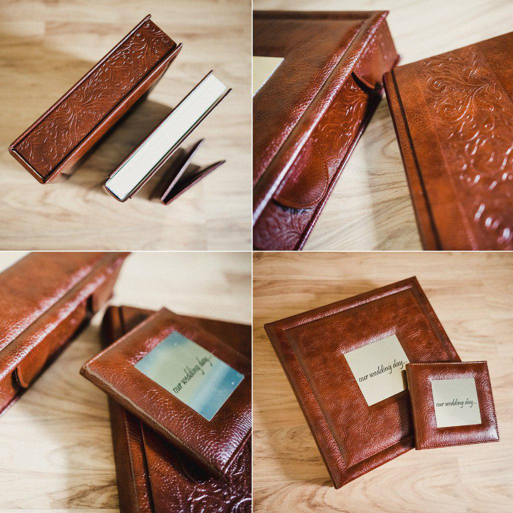 подарок на свадьбу что подарить фотокнига фотоальбом (2)