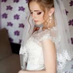 свадебный фотограф Киев недорого цены сайт утро невесты фото