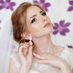 свадебный фотограф Киев недорого цены сайт утро невесты фото (7)