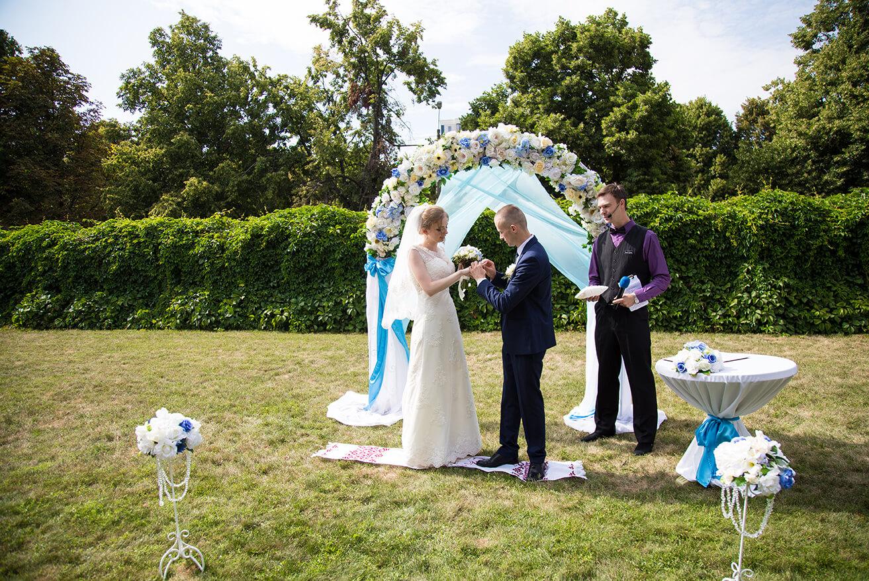 свадебный фотограф Киев недорого цены са