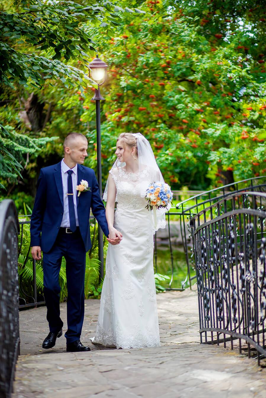 свадебный фотограф Киев недорого цены сайт