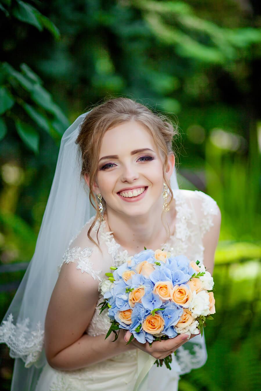 свадебный фотограф Киев недорого цены сайт (41)