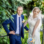 свадебный фотограф Киев недорого цены сайт (