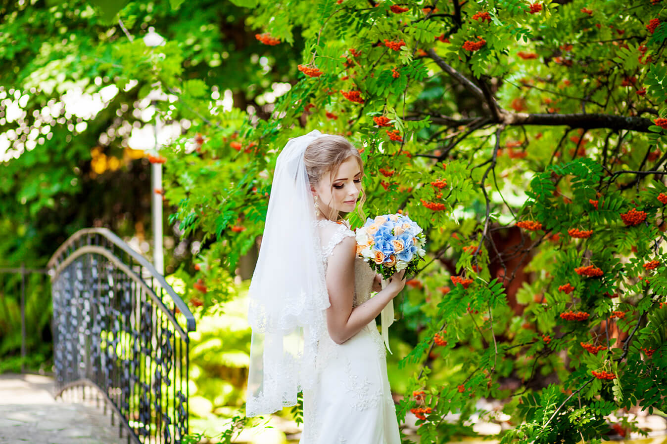 Фотограф на свадьбу киев недорого цены