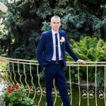 вадебный фотограф Киев недорого цены сайт (