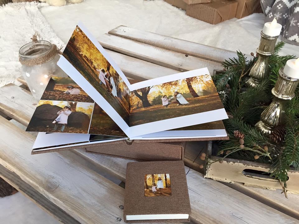 слимбук фотокнига фотоальбом фотограф киев заказть (1)
