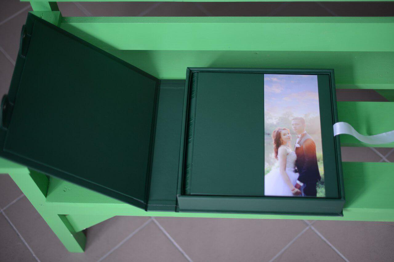 фотокнига слимбук свадебная детская семейная заказать