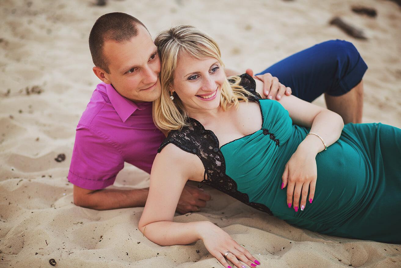 фотосессия беременной с мужем мама с дочкой фотосессия киев