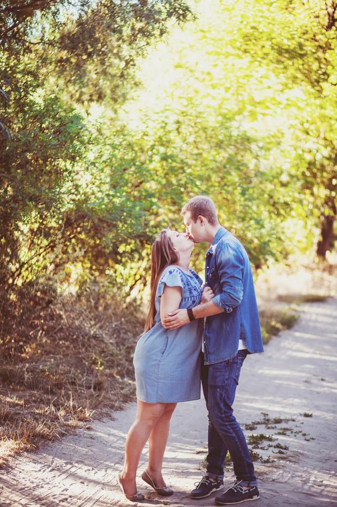 Фото хорошего качества свадьба