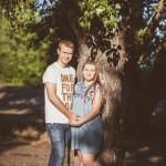 фотосессия беременной с мужем на природе улице фотограф Киев для беременной (9)