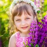 1 фотосессия беременных идеи для фото идеи для фотосессии беременных на природе мама с дочкой идеи (14)