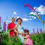 1 фотосессия беременных идеи для фото идеи для фотосессии беременных на природе мама с дочкой идеи (1)