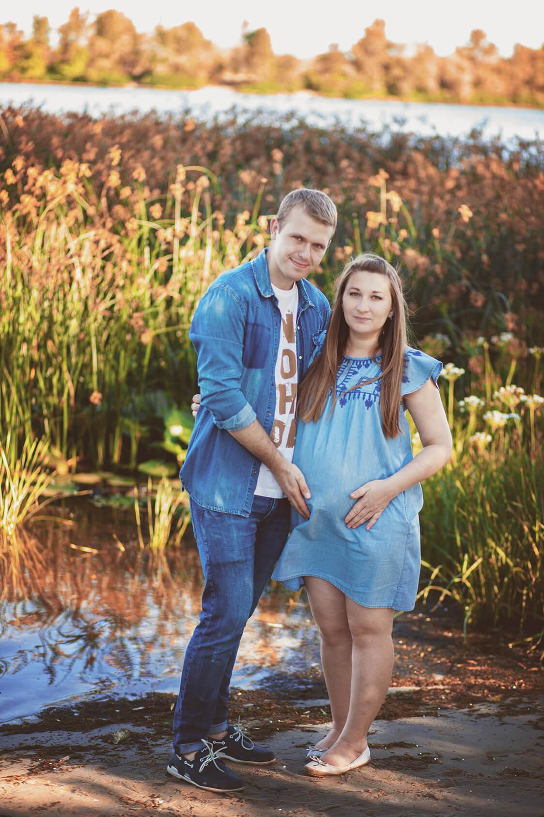 идеи для фотосессии беременной беременных