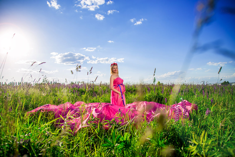 Позы для фотосессии на природе летом? | Фотосессия, Женские позы и ... | 876x1313