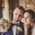 фотостудия Киев фотограф свадебная студийная фотосессия заказать