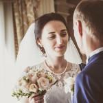 фотостудия Киев фотограф свадебная студийная фотосессия заказать (6)