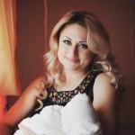 12-fotosessija-novorozhdennyh-fotograf