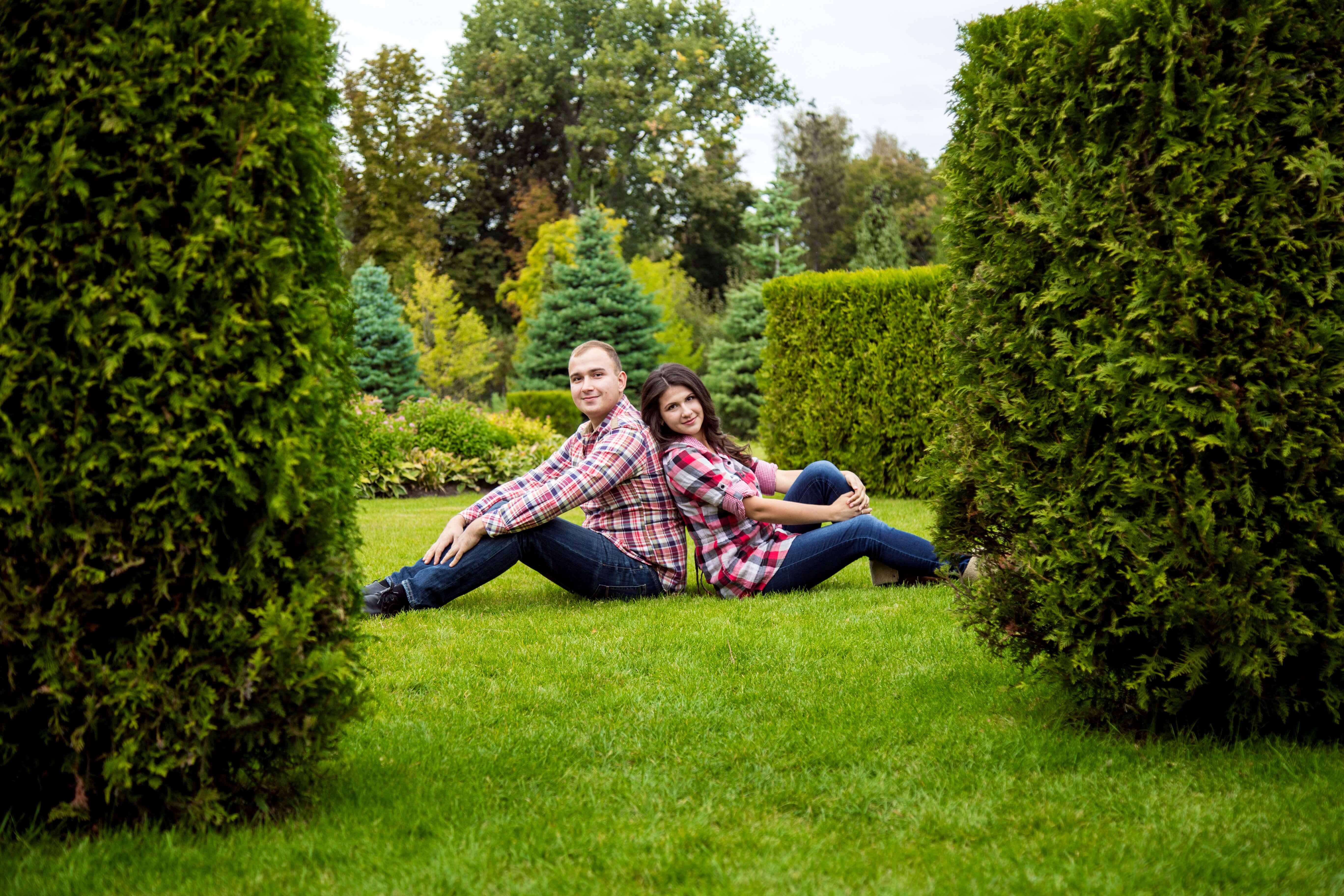 svadba-fotograf-kiev
