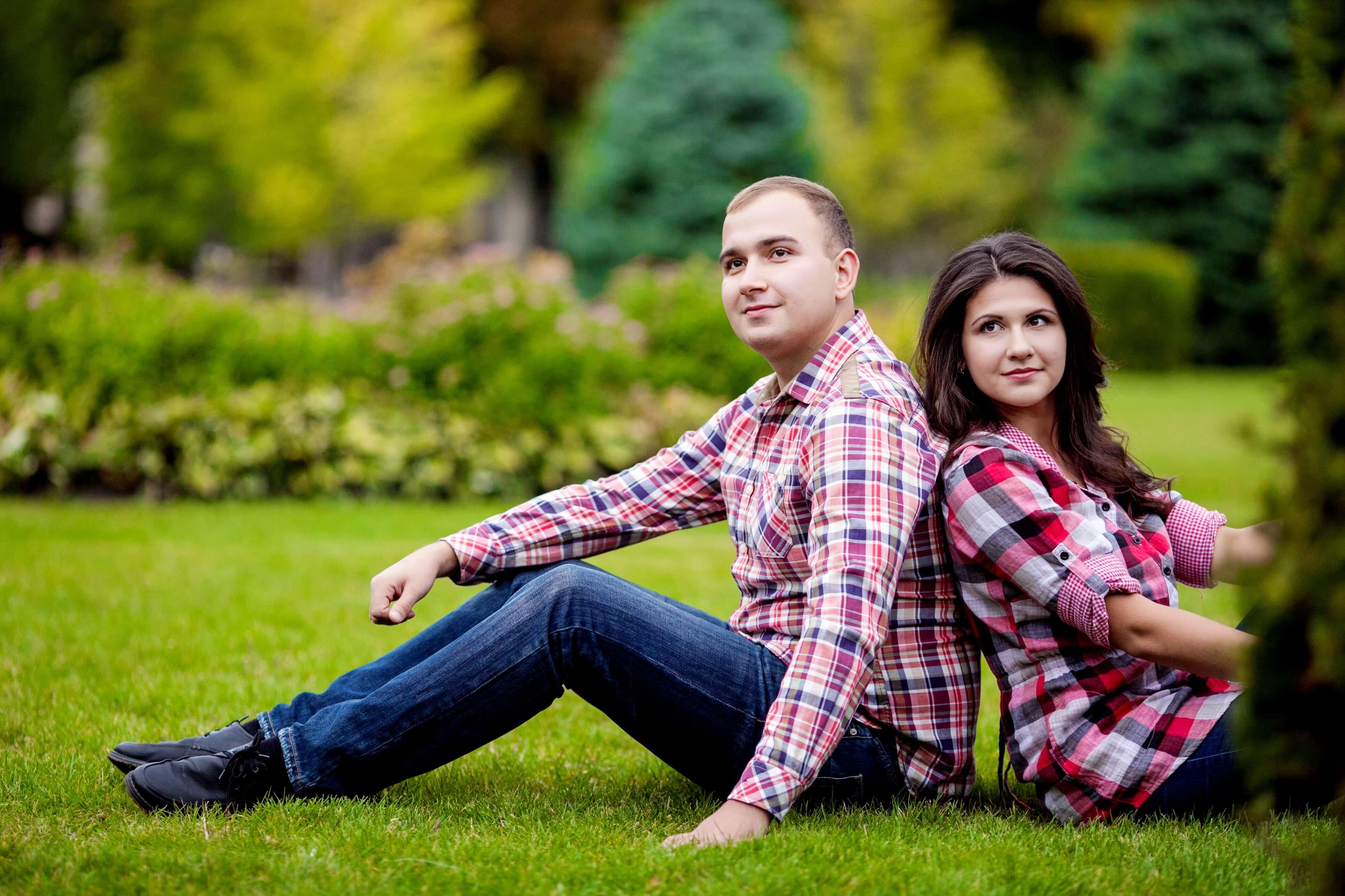 svadba-fotograf-svadebnyj-fotosemka-kiev-