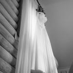 1-fotograf-na-svadbu-kiev-1