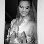 1-fotograf-na-svadbu-kiev-10