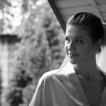 1-fotograf-na-svadbu-kiev-13