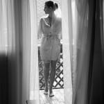 1-fotograf-na-svadbu-kiev-14