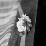 1-fotograf-na-svadbu-kiev-2