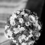 -fotograf-na-svadbu-kiev-3