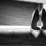 1-fotograf-na-svadbu-kiev-4