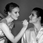 1-fotograf-na-svadbu-kiev-6