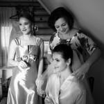 1-fotograf-na-svadbu-kiev-7