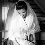 1-fotograf-na-svadbu-kiev-8