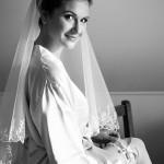 1-fotograf-na-svadbu-kiev-9