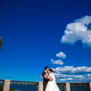 1-svadebnoe-foto-kiev-svadebnaja-progulka-mesta-dlja-svadebnoj-fotosessii-12