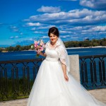 1-svadebnoe-foto-kiev-svadebnaja-progulka-mesta-dlja-svadebnoj-fotosessii-14