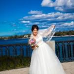1-svadebnoe-foto-kiev-svadebnaja-progulka-mesta-dlja-svadebnoj-fotosessii-15