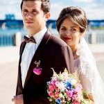 1-svadebnoe-foto-kiev-svadebnaja-progulka-mesta-dlja-svadebnoj-fotosessii-7