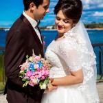 1-svadebnoe-foto-kiev-svadebnaja-progulka-mesta-dlja-svadebnoj-fotosessii-9