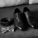 1-svadebnoe-utro-zheniha-v-cherno-belom-2