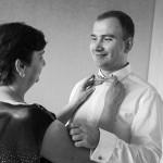 1-svadebnoe-utro-zheniha-v-cherno-belom-4