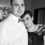 1-svadebnoe-utro-zheniha-v-cherno-belom-8