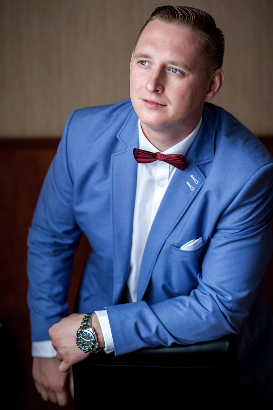 1-svadebnyj-fotograf-videooperator-svadebnoe-foto-utro-zheniha-idei-kiev-2