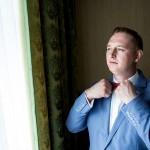 1-svadebnyj-fotograf-videooperator-svadebnoe-foto-utro-zheniha-idei-kiev-3