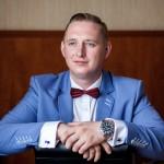 1-svadebnyj-fotograf-videooperator-svadebnoe-foto-utro-zheniha-idei-kiev-4
